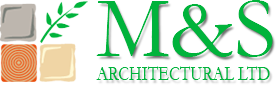 m-s-logo