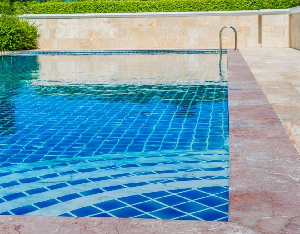 pools toronto