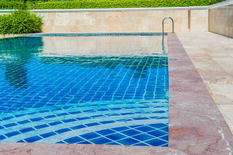 How To Landscape For Privacy Around Your Pool
